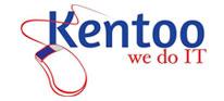 Kentoo Computers