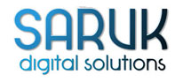 Saruk Digital Solutions