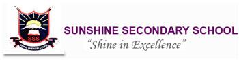 Sunshine Secondary School