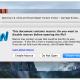 MacOS Word Macro Malware